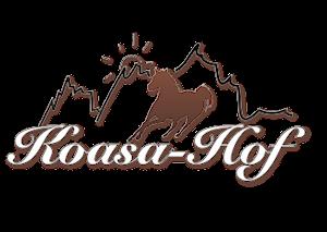Koasa Hof